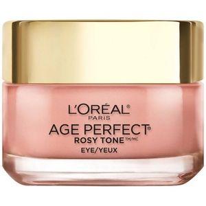 L'Oreal Paris Age Perfect Rosy Tone Eye Brightener